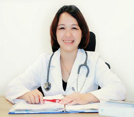 jinkang-doctor